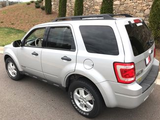 2008 Ford-2 Owner! Great Condition! Escape-BUY HERE PAY HERE!  XLT-CARMARTSOUTH.COM Knoxville, Tennessee 3