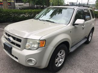 2008 Ford Escape Limited in Knoxville, Tennessee 37920