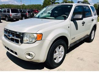 2008 Ford Escape XLT V6 Imports and More Inc  in Lenoir City, TN