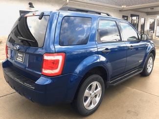 2008 Ford Escape XLT V6 2WD Imports and More Inc  in Lenoir City, TN