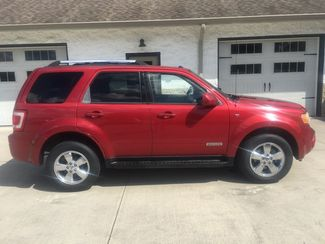 2008 Ford Escape Limited V6 2wd Imports and More Inc  in Lenoir City, TN