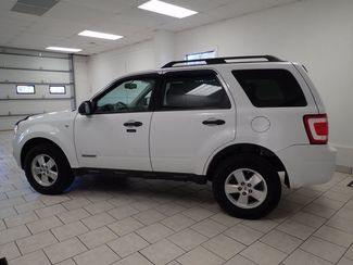 2008 Ford Escape XLT Lincoln, Nebraska 1