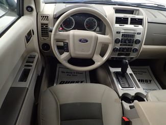 2008 Ford Escape XLT Lincoln, Nebraska 3