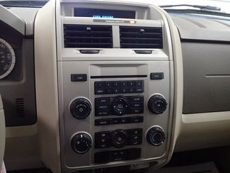 2008 Ford Escape XLT Lincoln, Nebraska 7