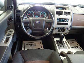2008 Ford Escape XLT Lincoln, Nebraska 3