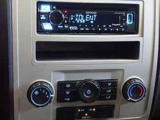 2008 Ford Escape XLT Lincoln, Nebraska 5