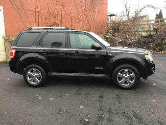 2008 Ford Escape Limited in Mansfield, OH 44903