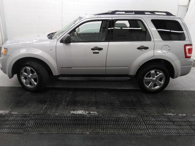 2008 Ford Escape XLT in St. Louis, MO 63043