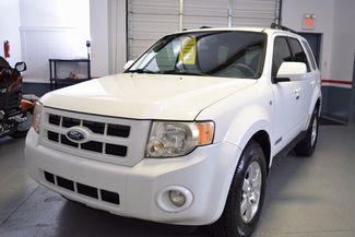 2008 Ford Escape Limited in Memphis TN, 38128