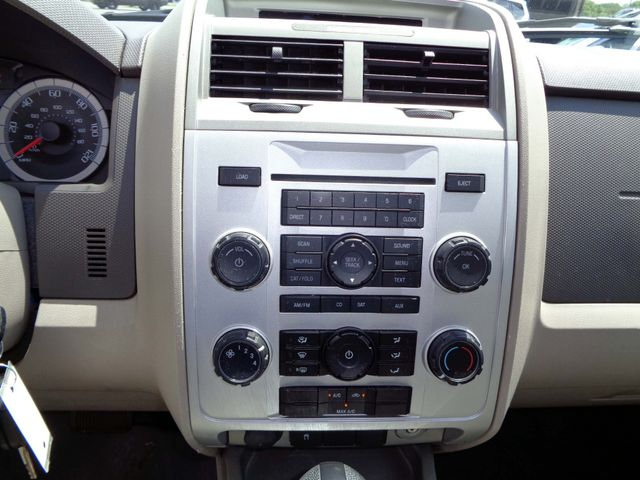 2008 Ford Escape XLT in Nashville, Tennessee 37211