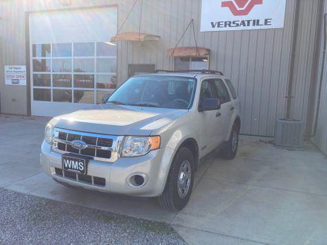 2008 Ford Escape XLS in , Ohio