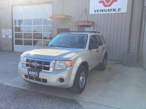 2008 Ford Escape XLS in , Ohio