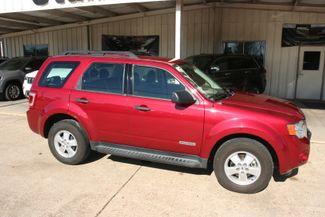 2008 Ford Escape in Vernon Alabama