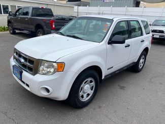 2008 Ford Escape XLS - Automatic, 2.3L. 4-Cyl, FWD, Mini SUV - 1 OWNER, CLEAN TITLE, W/ ONLY 63,467 MILES in San Diego, CA 92110