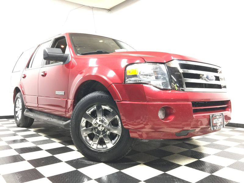2008 Ford Expedition *Approved Monthly Payments* | The Auto Cave in Addison