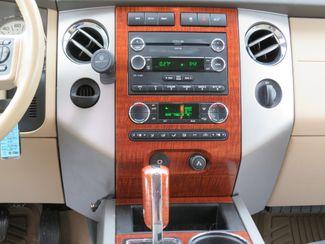 2008 Ford Expedition Eddie Bauer Batesville, Mississippi 25