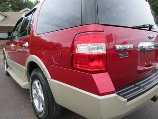2008 Ford Expedition Eddie Bauer Batesville, Mississippi 12