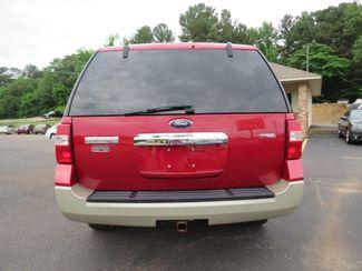 2008 Ford Expedition Eddie Bauer Batesville, Mississippi 9