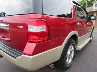 2008 Ford Expedition Eddie Bauer Batesville, Mississippi 13