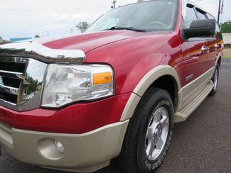 2008 Ford Expedition Eddie Bauer Batesville, Mississippi 11