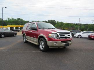 2008 Ford Expedition Eddie Bauer Batesville, Mississippi 2