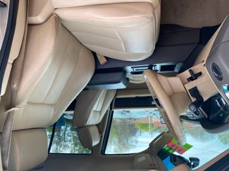 2008 Ford Expedition XLT Chico, CA 5