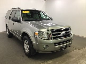 2008 Ford Expedition XLT in Cincinnati, OH 45240