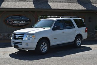 2008 Ford Expedition XLT in Collierville, TN 38107