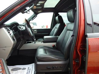 2008 Ford Expedition EL Limited Alexandria, Minnesota 8