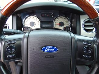 2008 Ford Expedition EL Limited Alexandria, Minnesota 19