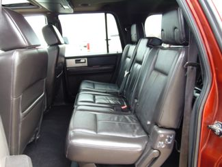 2008 Ford Expedition EL Limited Alexandria, Minnesota 12