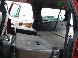 2008 Ford Expedition EL Limited Alexandria, Minnesota 35