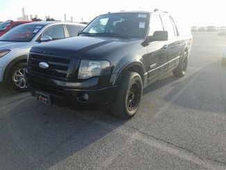 2008 Ford Expedition EL Limited in Cleburne, TX 76033