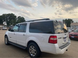 2008 Ford Expedition EL XLT  city ND  Heiser Motors  in Dickinson, ND