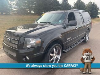 2008 Ford Expedition EL in Great Falls, MT