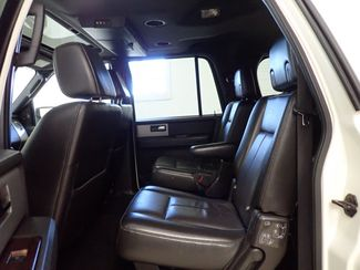 2008 Ford Expedition EL Limited Lincoln, Nebraska 2
