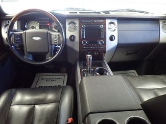 2008 Ford Expedition EL Limited Lincoln, Nebraska 5