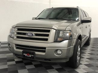 2008 Ford Expedition EL Limited LINDON, UT 1