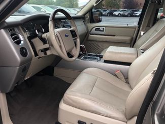 2008 Ford Expedition EL Limited LINDON, UT 13