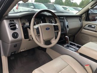 2008 Ford Expedition EL Limited LINDON, UT 14