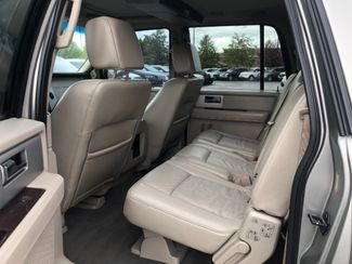 2008 Ford Expedition EL Limited LINDON, UT 19