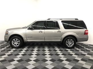 2008 Ford Expedition EL Limited LINDON, UT 2