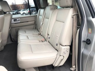 2008 Ford Expedition EL Limited LINDON, UT 20