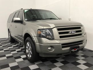 2008 Ford Expedition EL Limited LINDON, UT 6