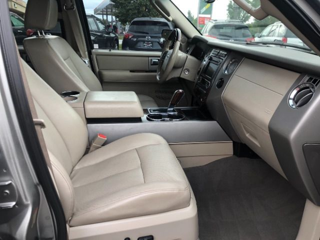 2008 Ford Expedition EL Limited LINDON, UT 24