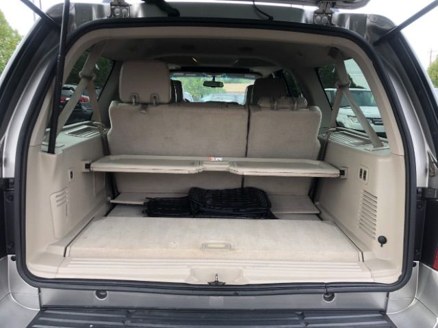 2008 Ford Expedition EL Limited LINDON, UT 34