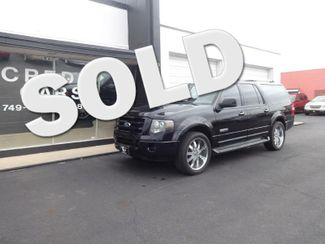 2008 Ford Expedition EL Limited | Lubbock, TX | Credit Cars  in Lubbock TX