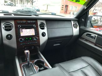 2008 Ford Expedition EL Limited  city Wisconsin  Millennium Motor Sales  in , Wisconsin