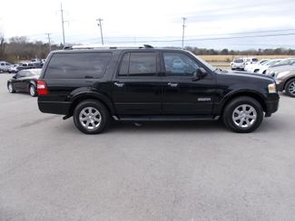 2008 Ford Expedition EL Limited Shelbyville, TN 11