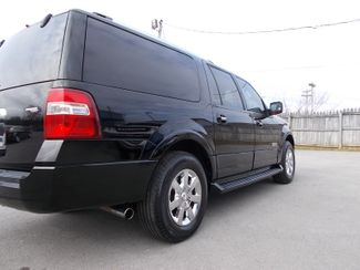 2008 Ford Expedition EL Limited Shelbyville, TN 12